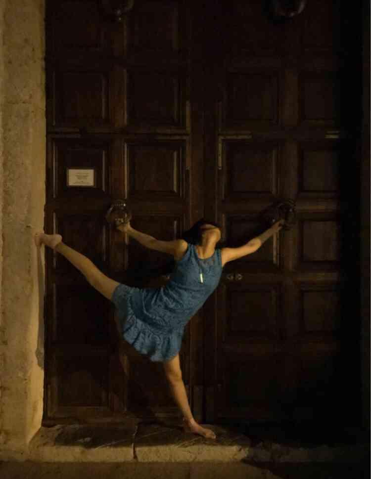 小林麻耶さん「インスタ始めました」にフォロワー「楽しみ」「嬉しいです」