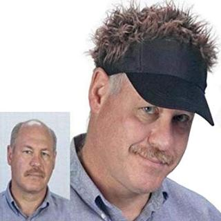 出かける前のヘアセット