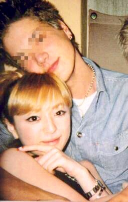 浜崎あゆみ、デビュー当時の苦悩明かす「何をするのにも怖くて何もできないと思っていた」