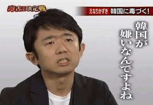 新田真剣佑「世界で最もハンサムな顔100人」ノミネート