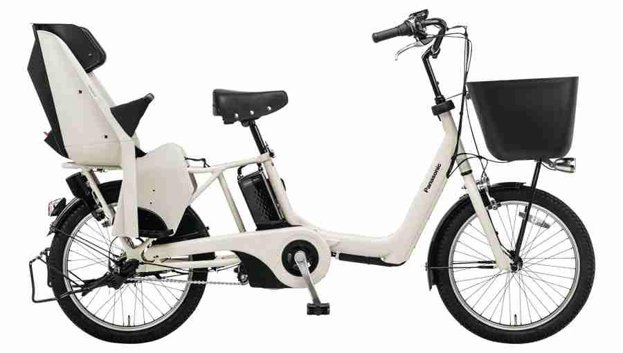 電動自転車のオススメありますか?
