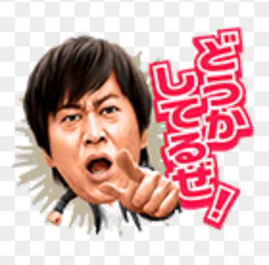 安田純平さん撮影直前「3度自殺未遂。精神的に疲弊」