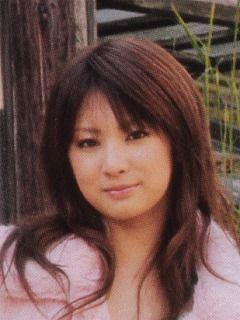 ボブヘアで凜々しく!北川景子が弁護士役初挑戦、北村一輝とコンビ