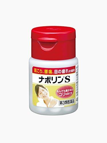 【健康】今飲んでいるサプリメントと年齢を淡々と書いていくトピ【第一】