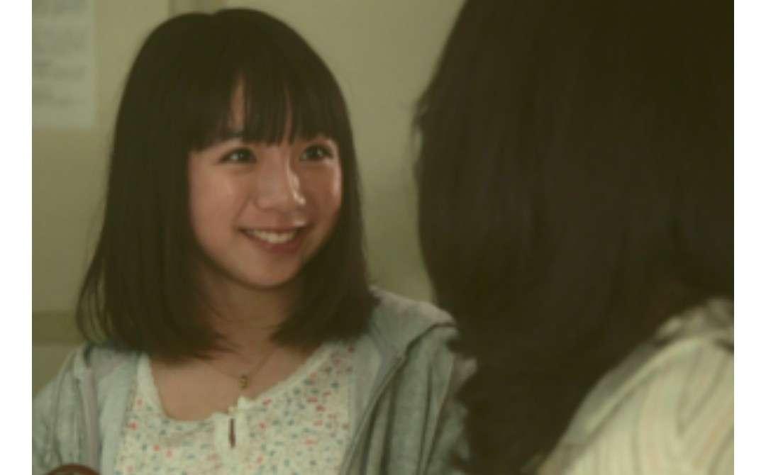 朝ドラ再放送「カーネーション」を語ろうpart3