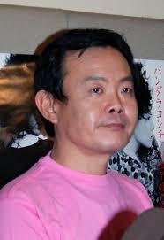 三谷幸喜、新作は政界コメディー!『記憶にございません!』