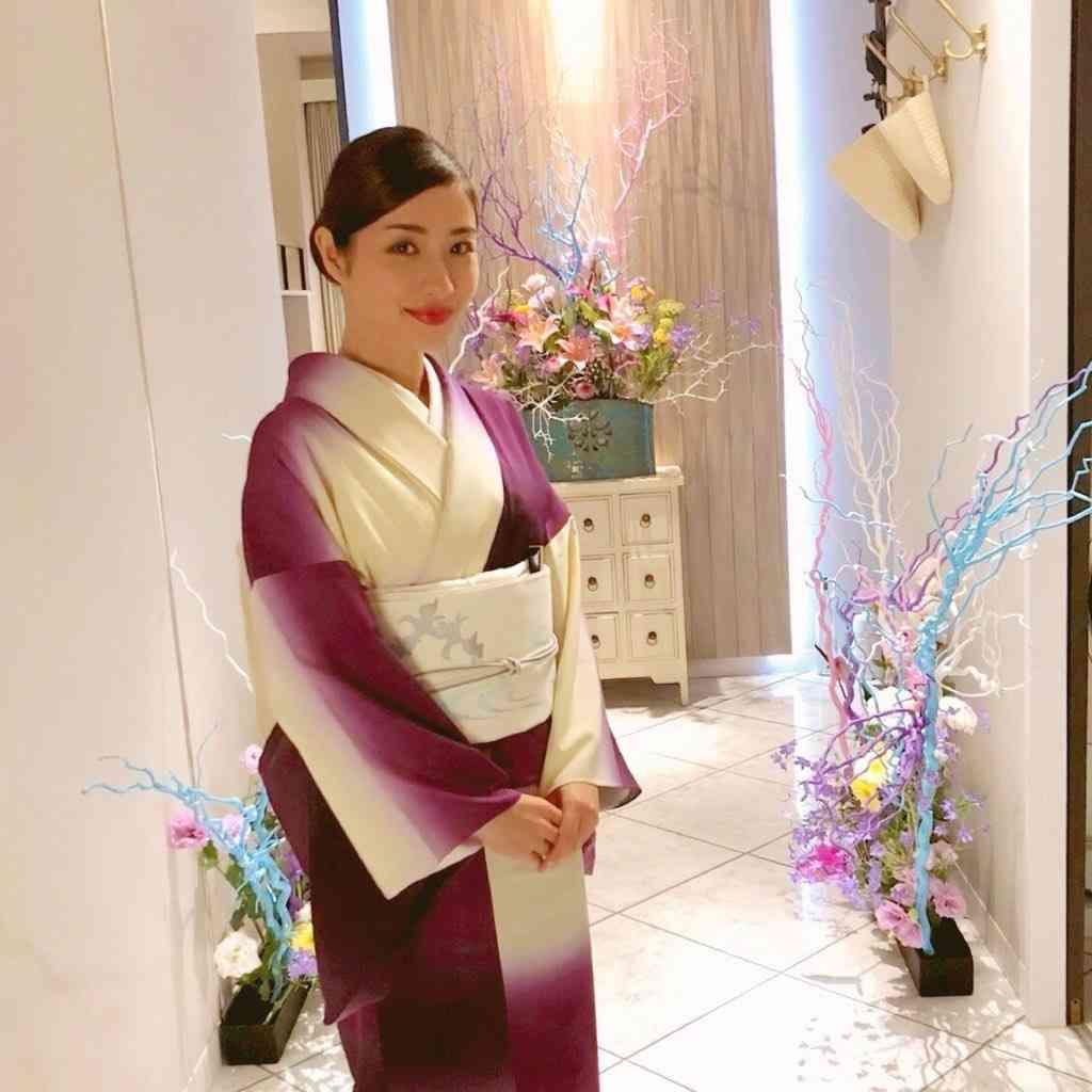 【実況・感想】高嶺の花#5