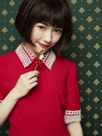 たんぽぽ川村エミコ、あの名作映画のなりきりショットがなかなかの出来栄えに!「そっくり」「うり二つ」