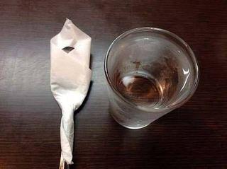 【画像】純喫茶にありそうなメニュー