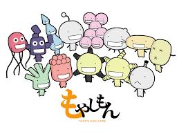 個人的オススメしたい、アニメ好き集まれ!