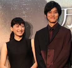 【カプオタ】ドラマ共演から結婚して嬉しかった芸能人もしくは結婚して欲しい芸能人