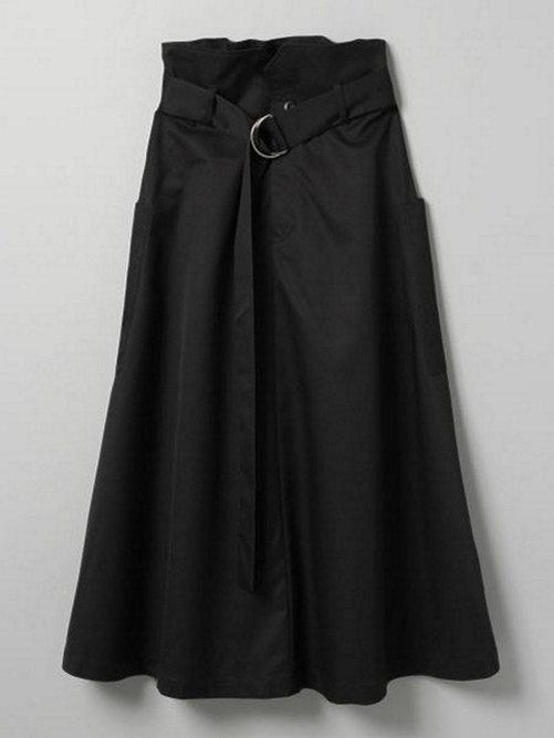 購入を迷ってる服について判断してもらうトピPart3