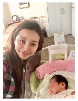 PINKY、娘と夫・窪塚洋介との海外滞在に「素敵な経験をさせていただきました」