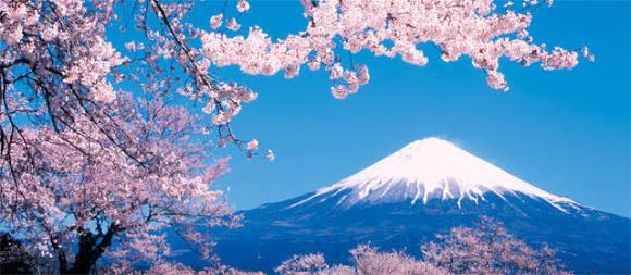 ぶっちゃけ日本に生まれて良かったですか?