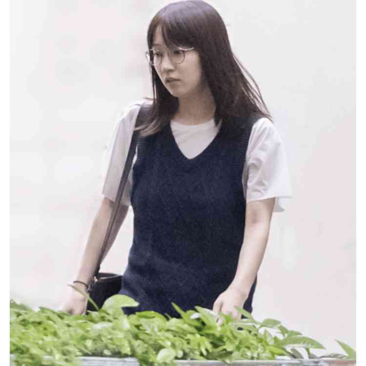 吉岡里帆、入浴シーンも実らず…主演ドラマ「2作連続不振」で、女優としての行く先は?