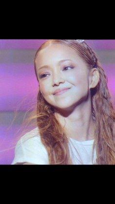 沖縄出身の歌手が好きな人