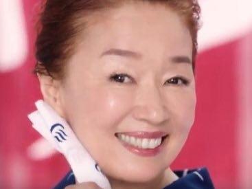 ディーン妹・藤岡麻美 逆輸入再デビュー!台湾でアクション女優開花、時代劇に意欲