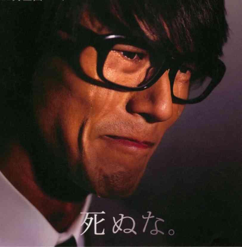 長嶋茂雄氏が入院、7月初旬に胆石見つかり治療継続
