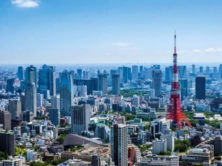 東京の嫌いな所