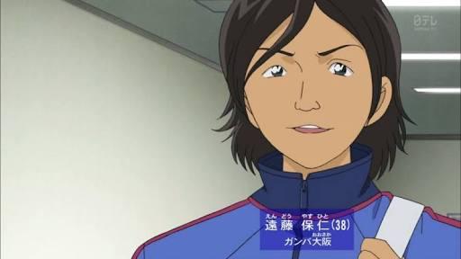 「棒読みすぎる」新垣結衣の黒歴史!?「アニメ声優」に挑んだ意外な芸能人たち