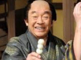 江戸時代のお悩み相談室