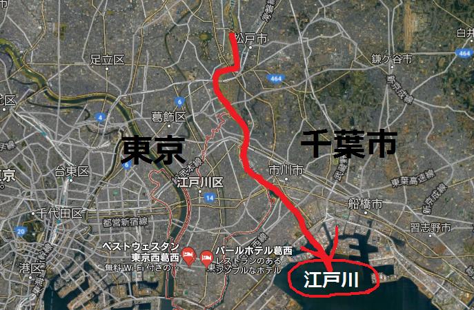 東京都23区外(都下)について語るトピ