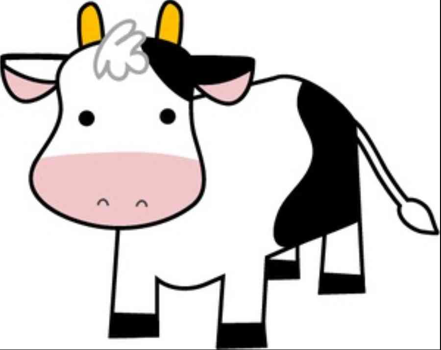 これから死ぬまで一種類の肉(牛・豚・鶏etc…)しか食べれないとしたら?