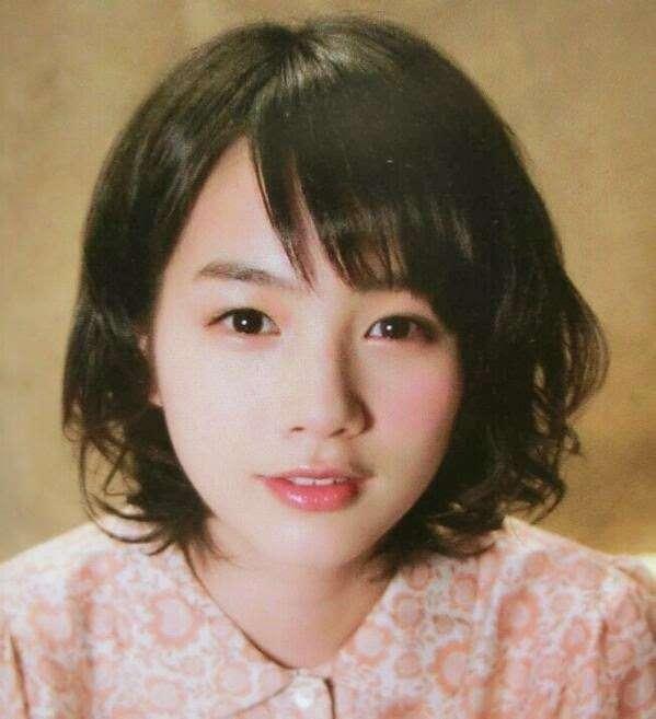 のんが広島に義援金 映画「この世界の片隅に」舞台の被害に「衝撃受けた」