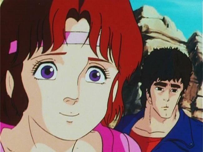 『週刊少年ジャンプ』50周年記念公式YouTubeチャンネル開設 歴代掲載作品のアニメ版を無料公開
