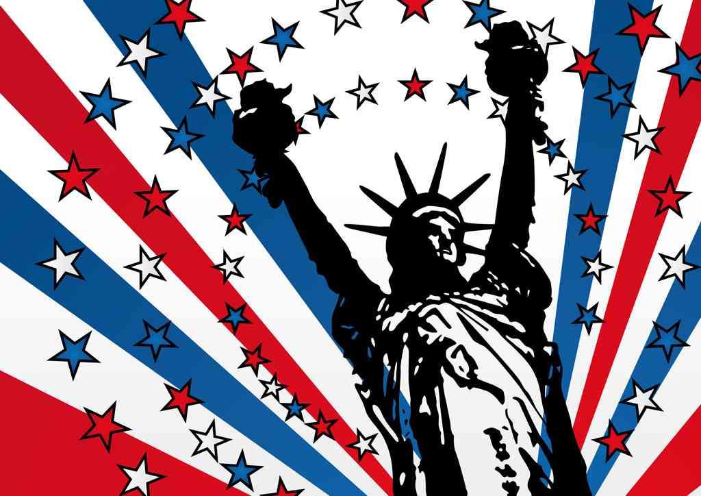 アメリカンな画像を貼っていくトピ