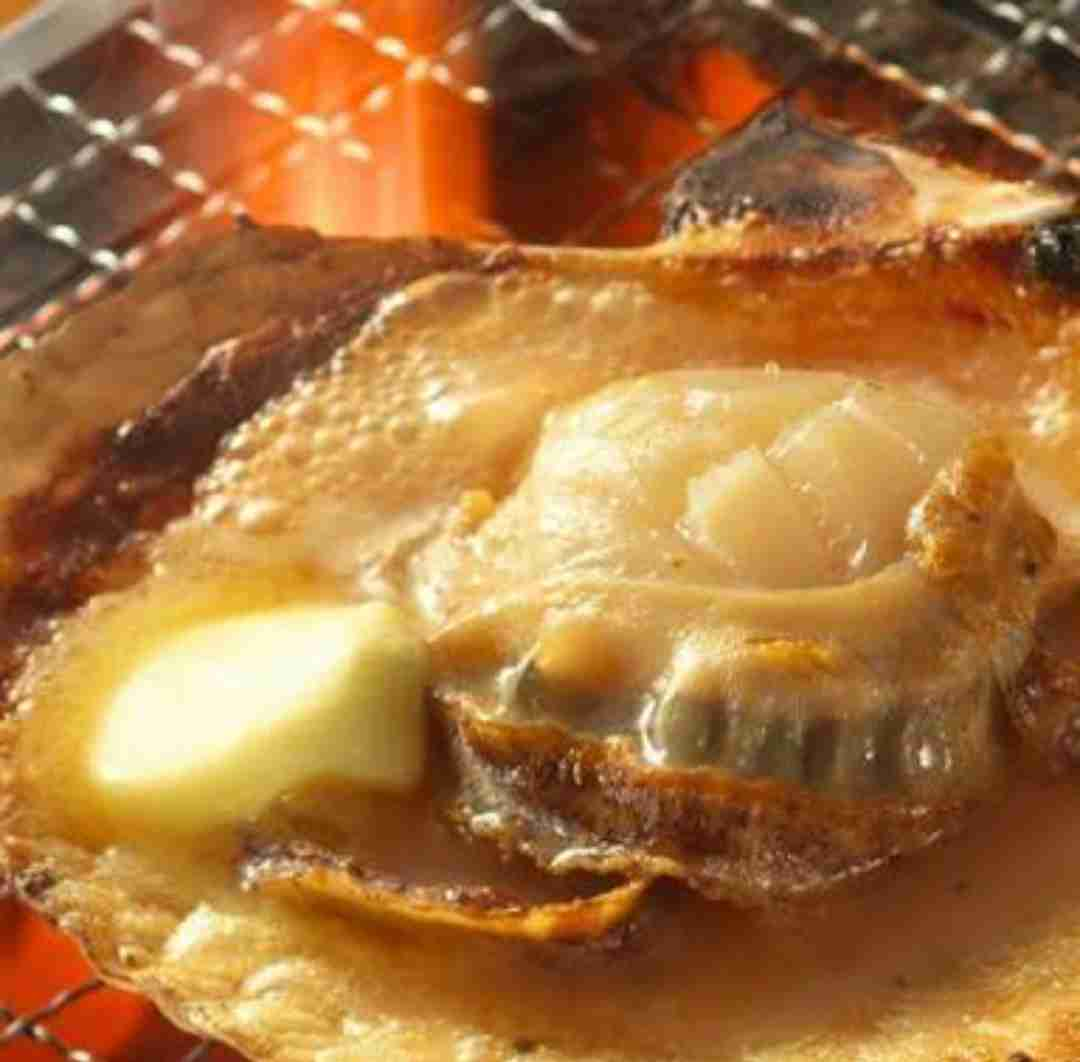 バターを使った美味しい料理