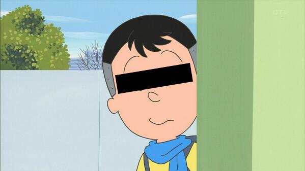 アニメキャラ(子供)が大人になった時の事を真剣に考えるトピ