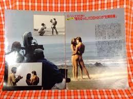 YOSHIKI「鍛えあげられた」上半身×ジーンズショットに反響