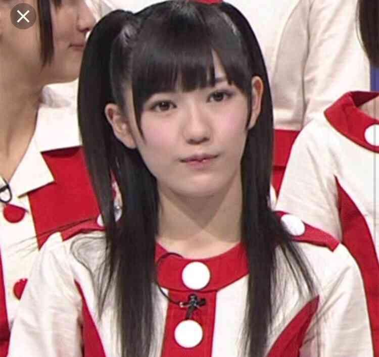 元AKB48西野未姫、ガンバレルーヤ・よしこと「確かに似てるな…」