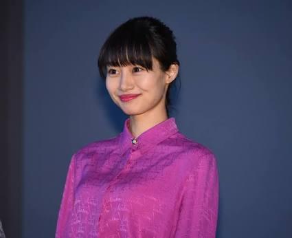 「炎上」剛力彩芽&「育児中」武井咲の裏で忽那汐里が女優キャリアをバク進!