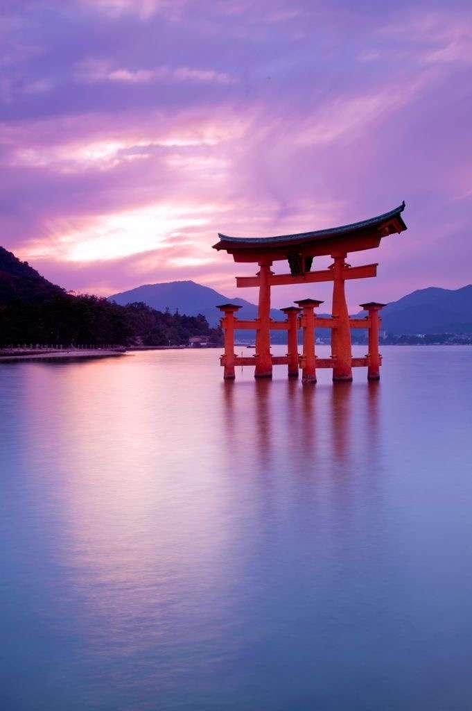 日本が良くなるために自分が出来ること