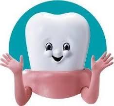 専門学校か短大か(歯科衛生士)