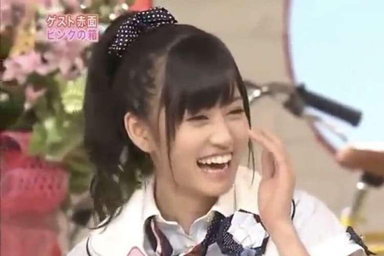 前田敦子、勝地涼と結婚後初インスタ更新「本当に本当に幸せです」