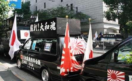 「高校生の試合会場には入れられない」高体連、日本連盟・山根会長をインターハイ「出入りを禁止」に
