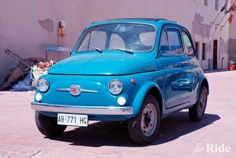 近頃の車のデザインを語るトピ