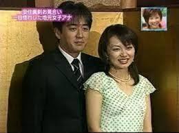 おぎやはぎ、伊藤綾子アナの「小悪魔」ぶり明かす
