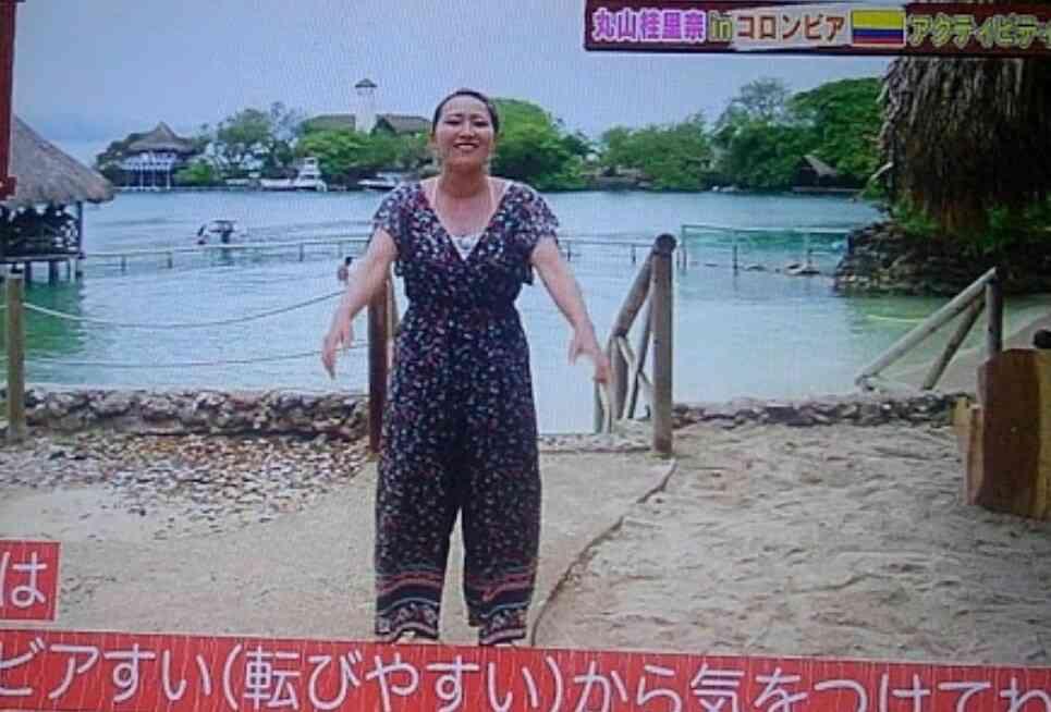 平野ノラ、人生初の下着モデル挑戦 ダイエットで「驚くほど『いい女』に仕上がっています