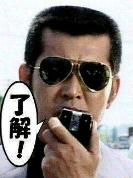 「なんだかとてもセクシー」 川口春奈、ほんのり赤いほほの