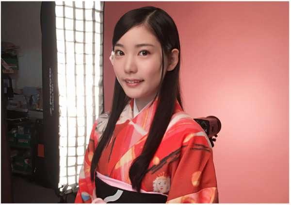 野村彩也子の画像 p1_1