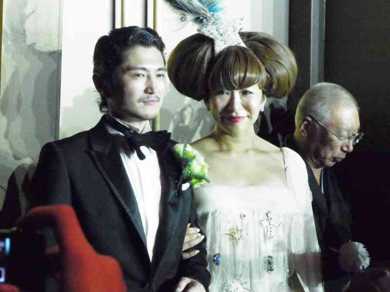 ピーチ・ジョンの元社長・野口美佳「紅白に和田アキ子を出すのに、韓流を出さない事に不満です」