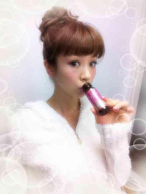今日は☆|ほしのあき オフィシャルブログ by アメーバブログ