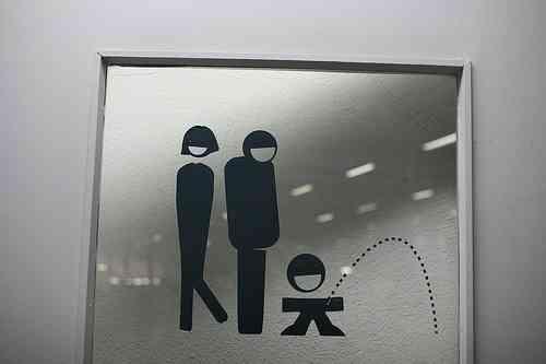 「トイレがくさい」それだけで人の印象まで悪くなると判明 | Menjoy! メンジョイ