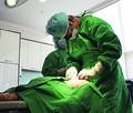 韓国では卒アル撮影前に整形手術望む中学3年生が病院に殺到(NEWSポストセブン) - 海外 - livedoor ニュース