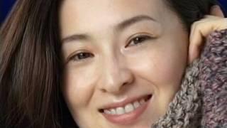 いいなCM サントリー 金麦 檀れい ① (SD版) - YouTube