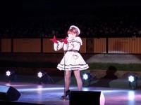 AKB48河西智美、競馬場でソロ曲「まさか」初披露 | ガールズちゃんねる - Girls Channel -